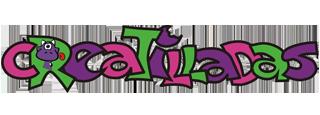 Logo Admin